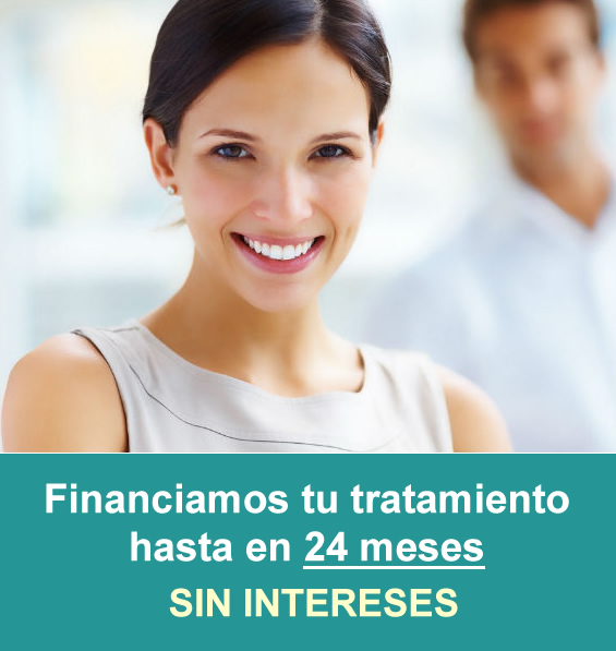 financiacion2