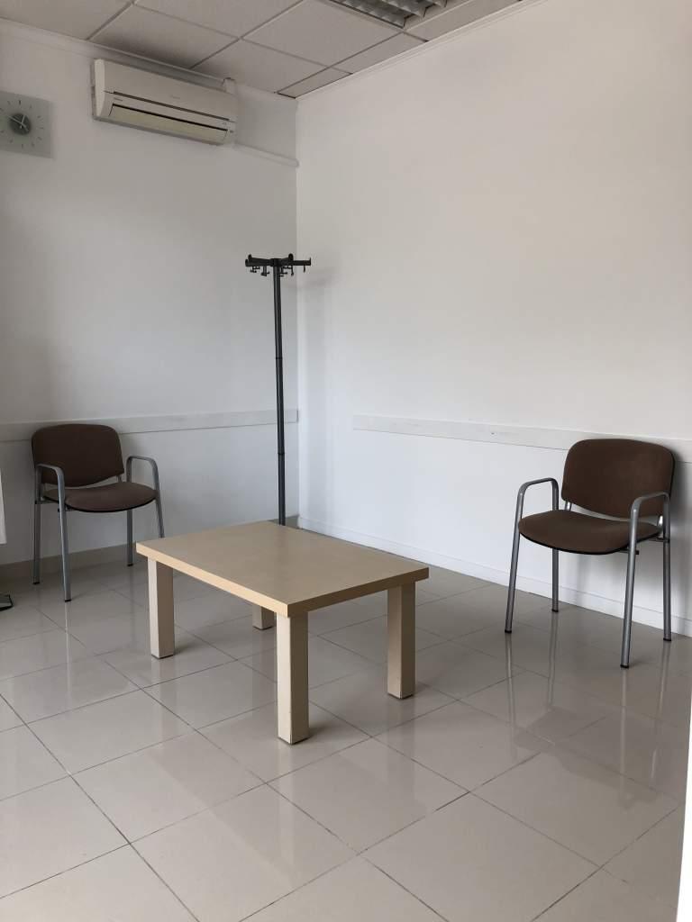 instalaciones-05